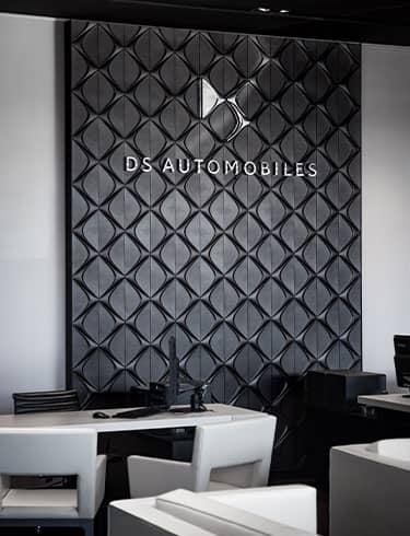 DS Store Valence Drôme Ardèche